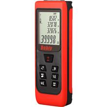Dobiy X60 Laser Distance Measurer